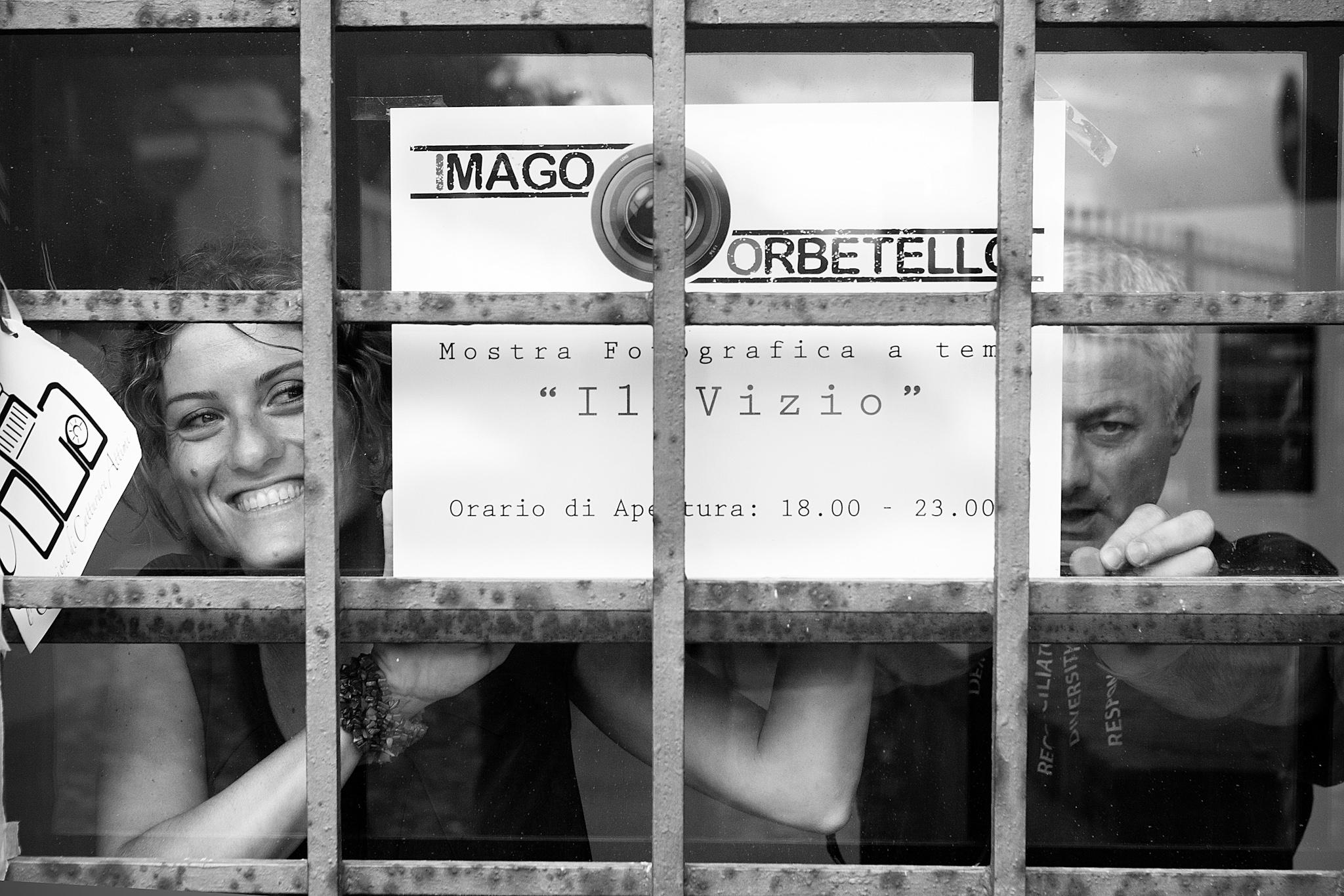 Imago 2013 (5)