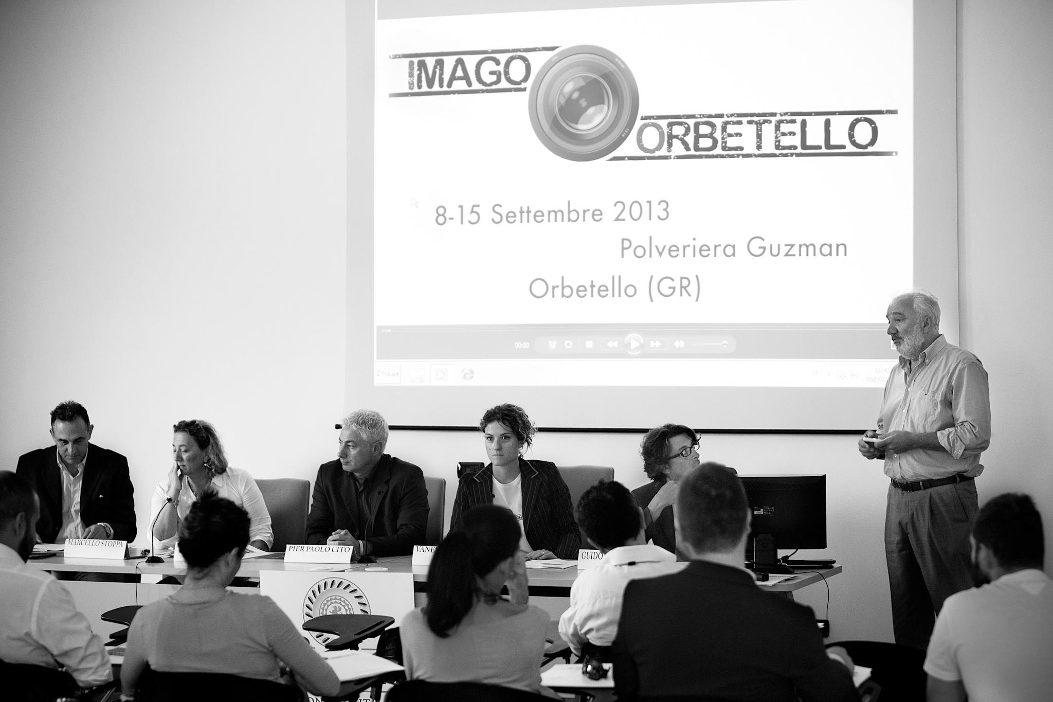 Imago 2013 (6)