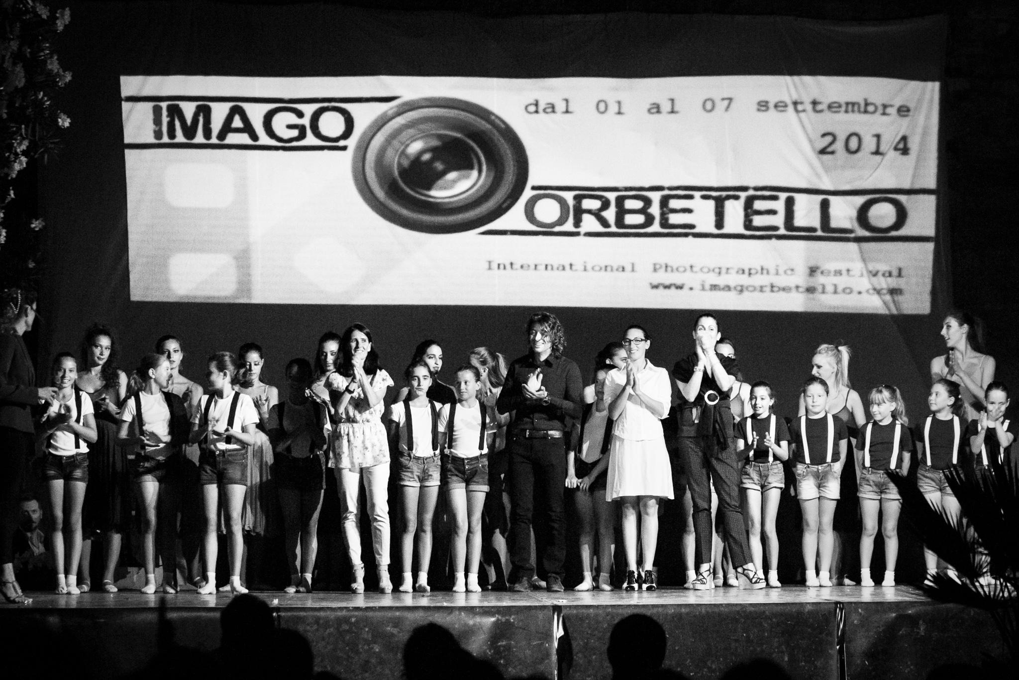Imago 2014 (11)