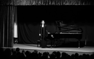 ImagOrbetello ospita Pianofestival