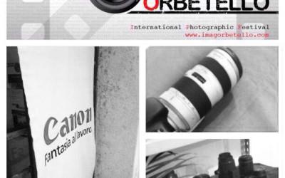 Canon e Nikon Day