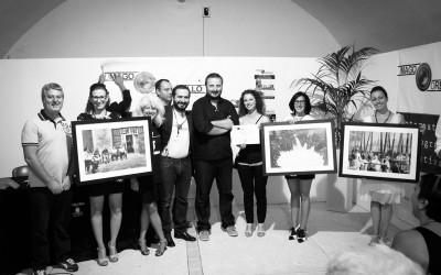 Premiazioni del Concorso e Serata di Gala
