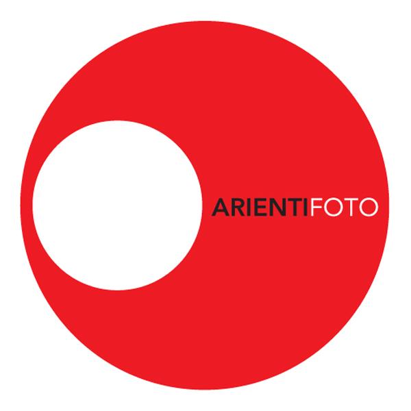 ArientiFoto