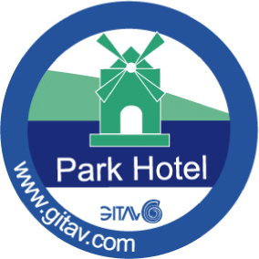 Park Hotel Residence Orbetello