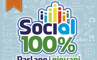 Il premio SOCIAL100%