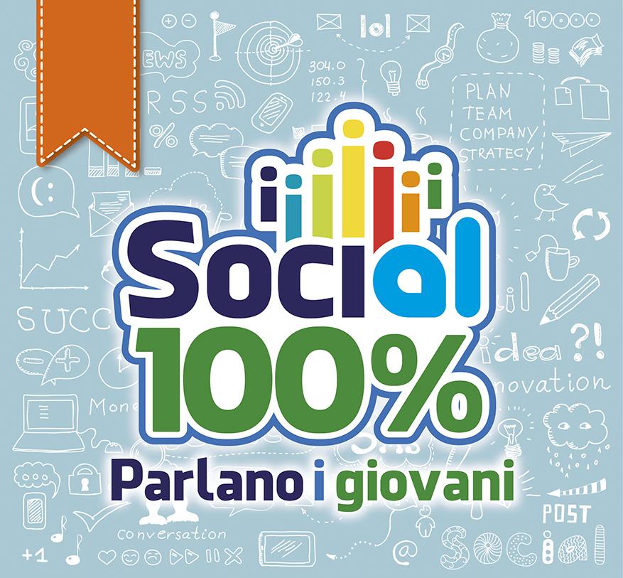 Social100% Bcc
