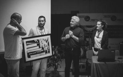 Premiazione del Concorso Fotografico