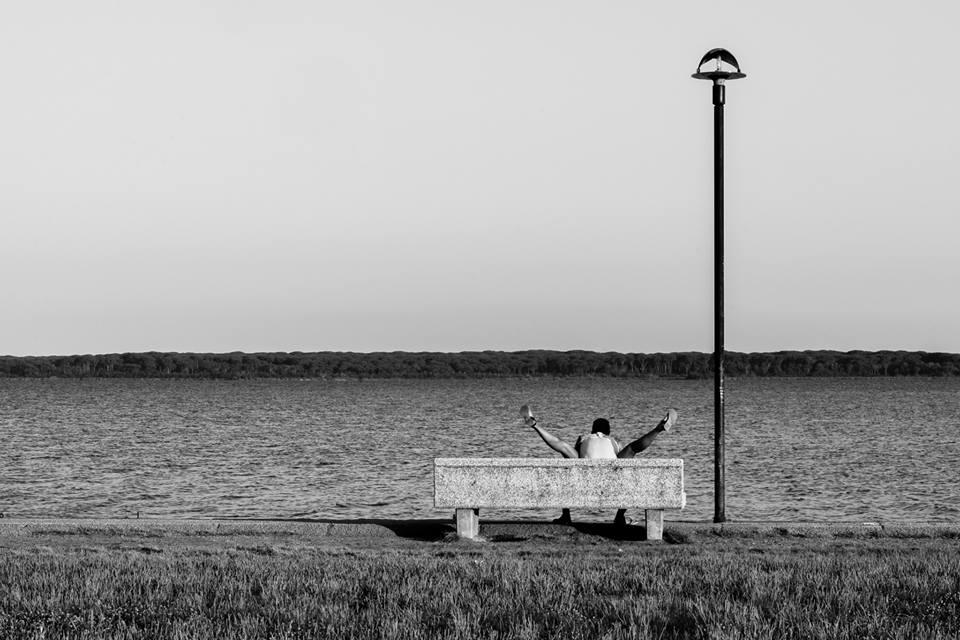 imago-finalisti-street-photography-13