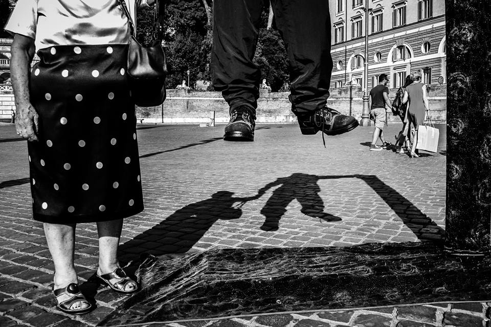 imago-finalisti-street-photography-3