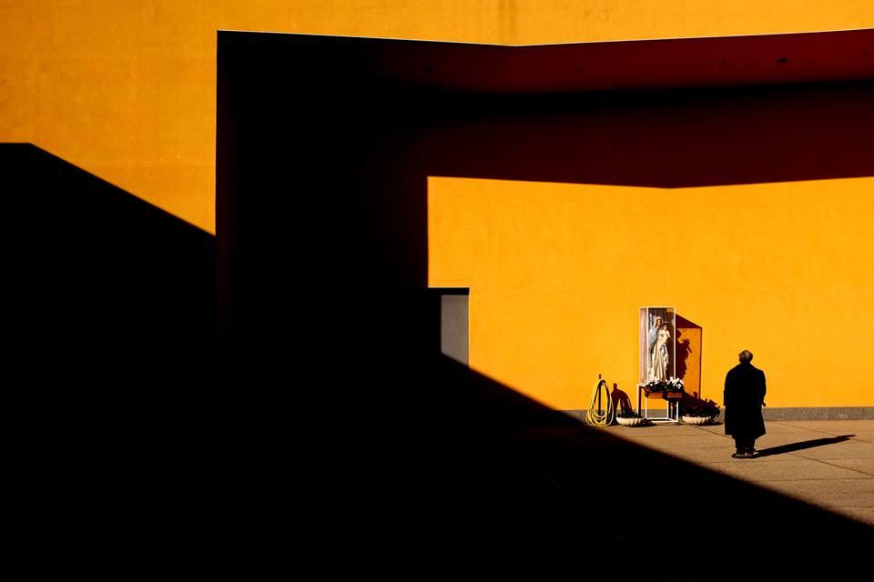 imago-finalisti-street-photography-5