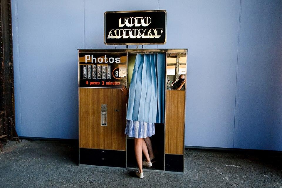 imago-finalisti-street-photography-8