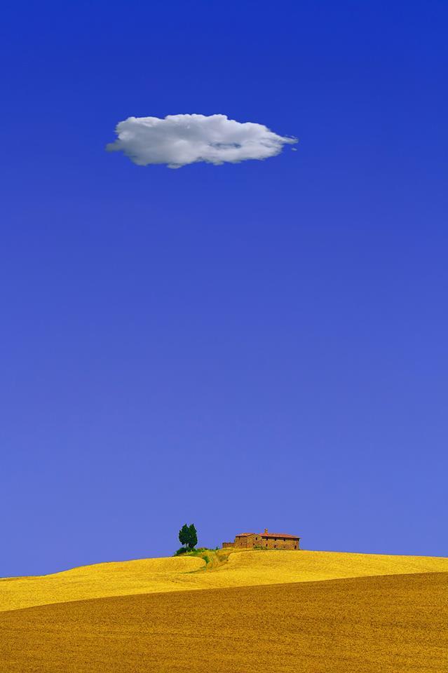imago-categoria-paesaggio-15