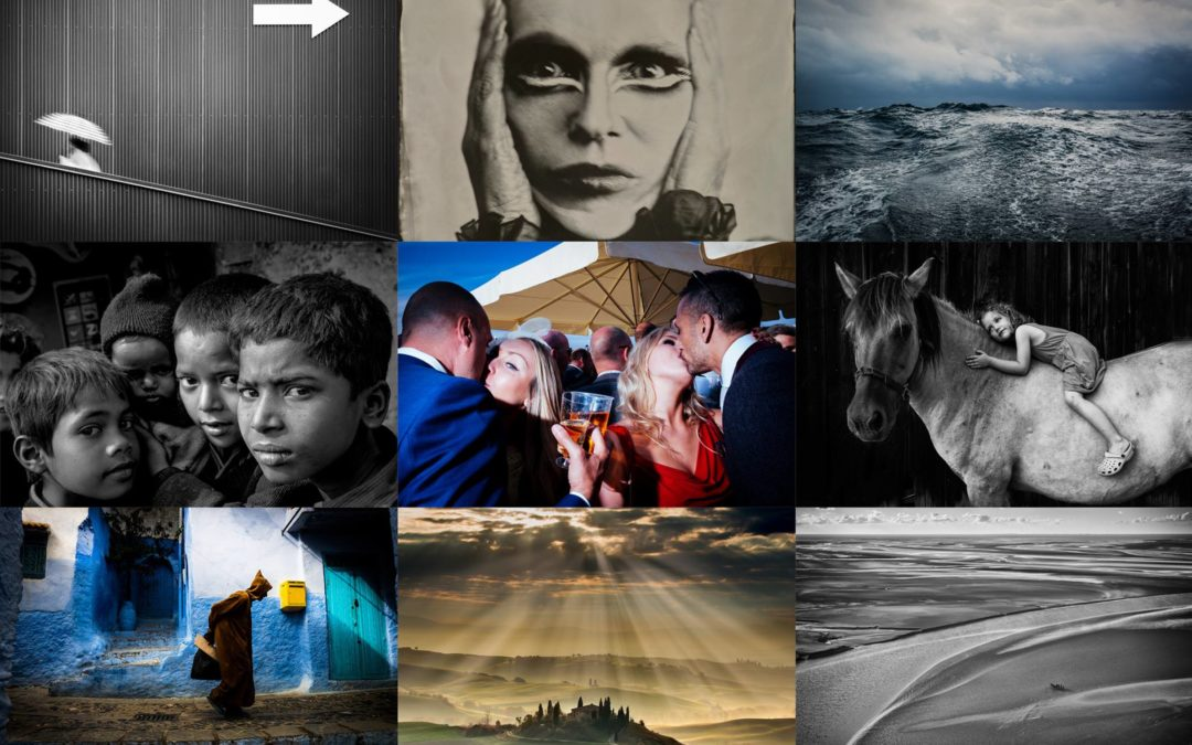 Photo Contest 2017