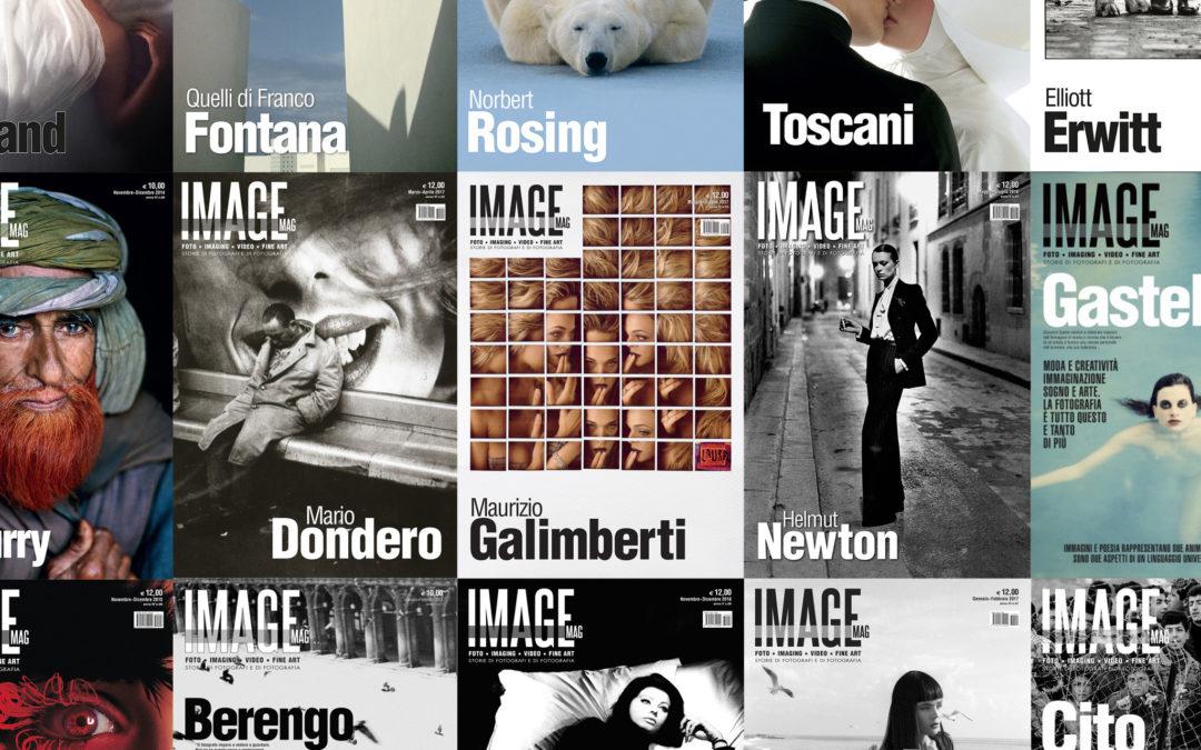 Image Mag