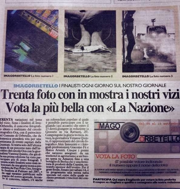 Nazione (12)