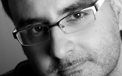 La Giuria: Gianluca Catzeddu