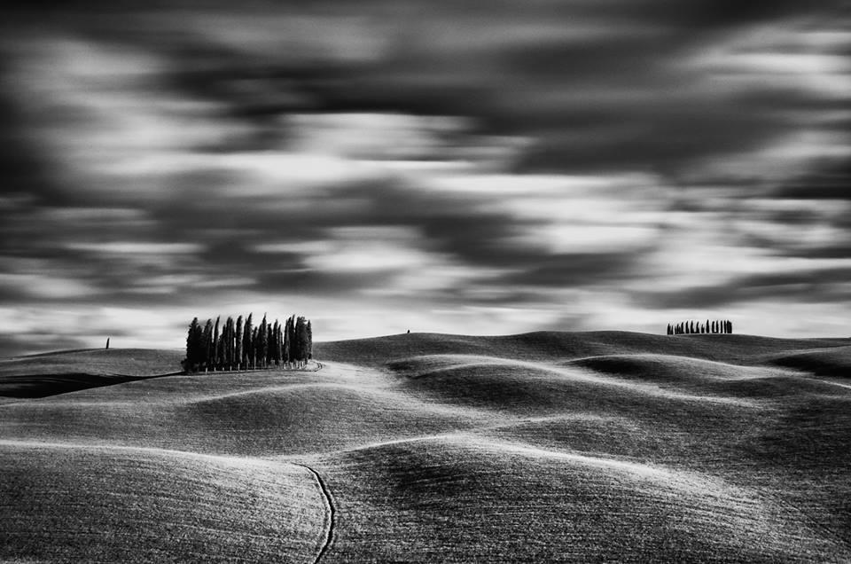 Finalista Concorso ImagO 2016 Categoria Paesaggio