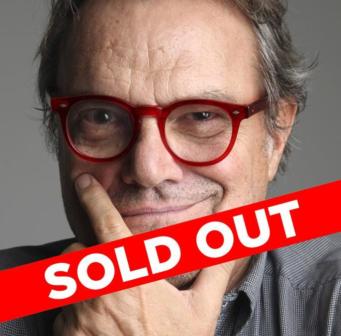 Lectio Toscani Sold out