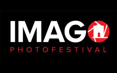 Le Fotografie Vincitrici del Concorso 2018