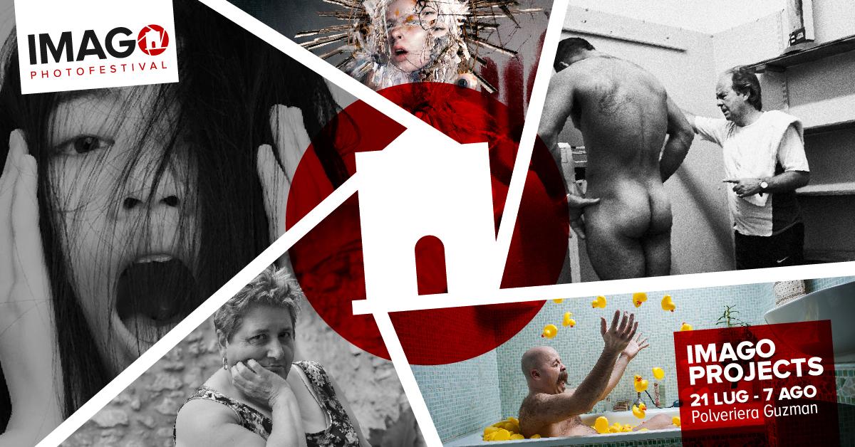 0e3313d3d2e5 Mostra Fotografica ImagO Projects - Dal 21 Luglio al 7 Agosto - Orbetello
