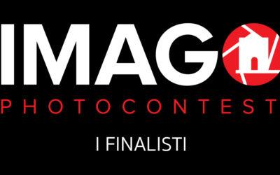 I finalisti del Concorso Fotografico 2019
