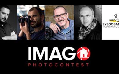 Incontro con la Giuria di ImagOrbetello 2018