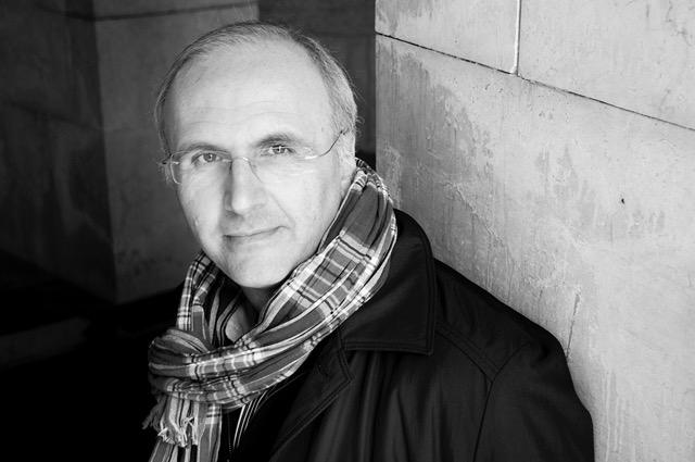 Umberto Verdoliva