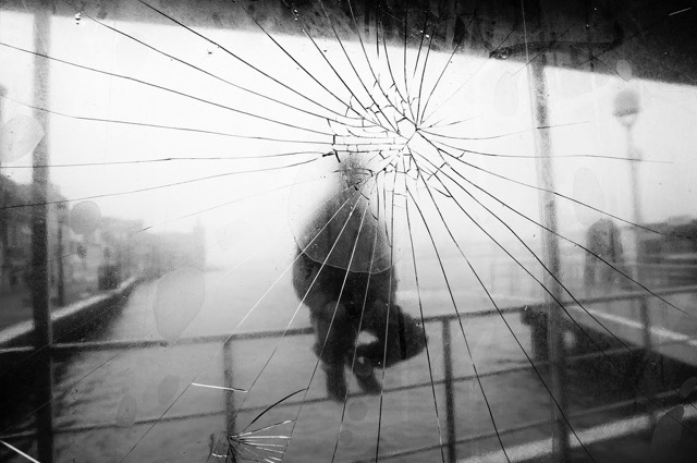 Workshop di Street Photography con Umberto Verdoliva