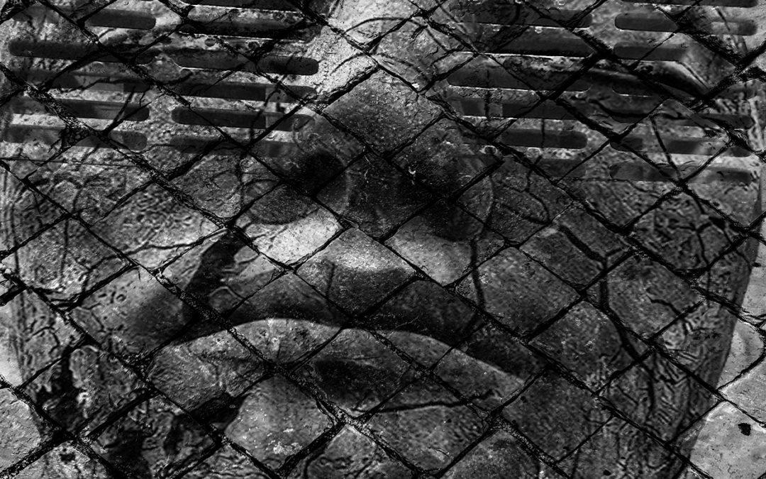 """Mostra Fotografica """"La superficie del visibile"""""""