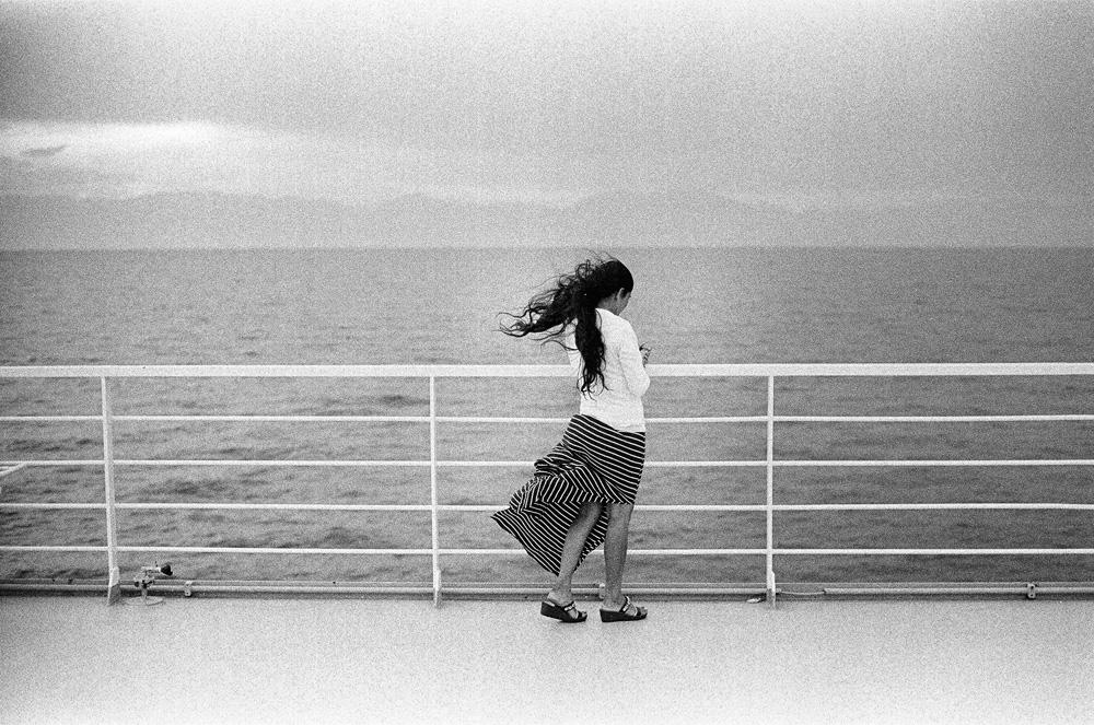 """Mostra Fotografica """"La via della bellezza"""""""