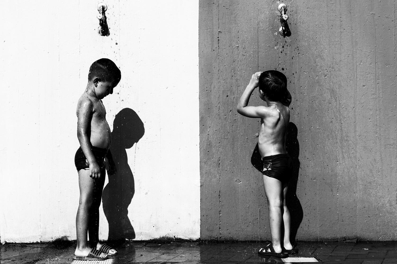 Children (5)