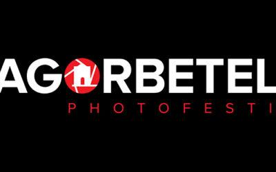 Festival Fotografico 2020