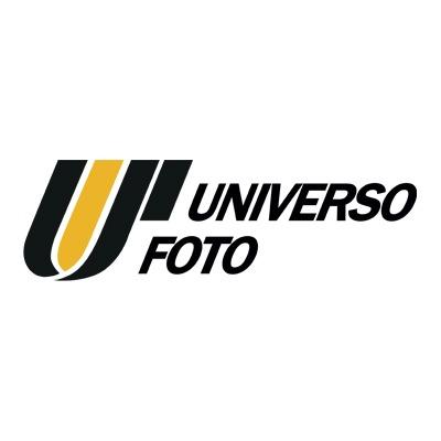 Universo foto