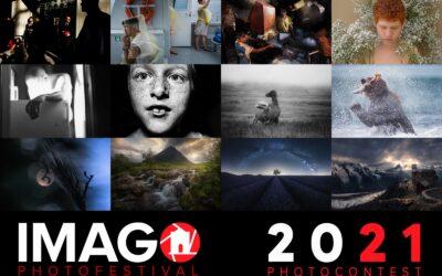 Concorso 2021: Iscrizioni aperte!